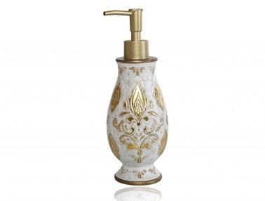 Sıvı Sabunluk-İrya